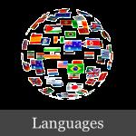 Multi Languages