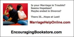 MarriageHelpOnline