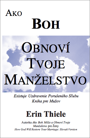 Slovak mRYM Cover