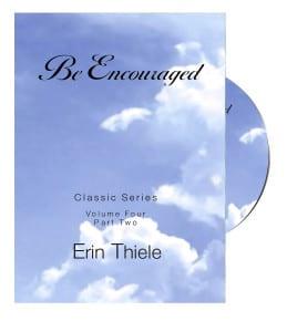 eB Classic DVD eStore 4.2