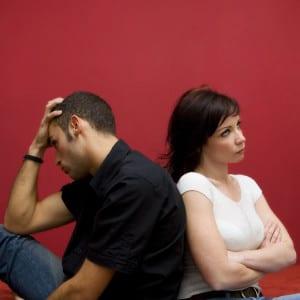 Ayuda Matrimonial